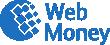 Оплата через Web-Money